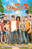 The Sandlot 2 - David Mickey Evans