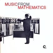 Dr M V Mathews - Numerology
