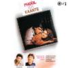 Maine Pyar Tumhi Se Kiya Hai - Kumar Sanu & Anuradha Paudwal mp3