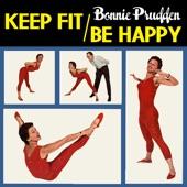 Bonnie Prudden - Chair Exercise