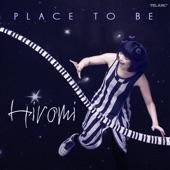 Hiromi - Choux a la creme
