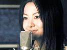 Diamond Wave (Exclusive Version) - Mai Kuraki