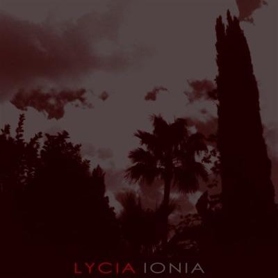 Ionia - Lycia