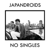 Japandroids - Coma Complacency
