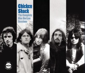 Chicken Shack - Some Other Time