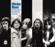 Download Lagu Chicken Shack - I'd Rather Go Blind Mp3