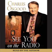 Download See You on the Radio  (Unabridged) Audio Book
