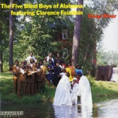 The Five Blind Boys of Alabama - Down On Bended Knees