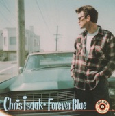 Chris Isaak - Things Go Wrong