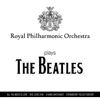 Royal Philharmonic Orchestra - All You Need Is Love  arte