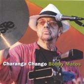 Bobby Matos - Kimbisia
