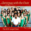 Amazing Grace - ACM Gospel Choir