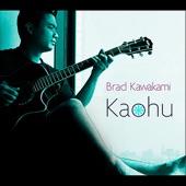 Brad Kawakami - Papalina Lahilahi