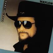 Waylon Jennings - Baker Street