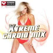Xtreme Cardio Mix - 60 Min Non-Stop Hi-NRG Workout Mix (145-160 BPM) - Power Music Workout - Power Music Workout