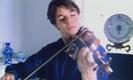 Tambourin Chinois - Joshua Bell