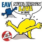 Neue Helden braucht das Land (Live in Graz), 2010