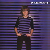 Phil Seymour - Let Her Dance