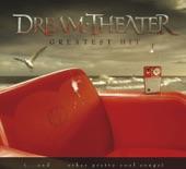 Dream Theater - Scene Eight- The Spirit Carries On