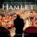 Patrick Doyle - Hamlet (Original Motion Picture Soundtrack)