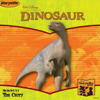 Disney's Storyteller Series: Dinosaur - EP - Tim Curry
