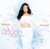 Lili Haydn - Anything