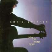 Chris Smither - Steel Guitar