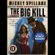 Mickey Spillane - The Big Kill