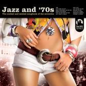 Jazzystics feat. Cassandra Beck - Don't Stop