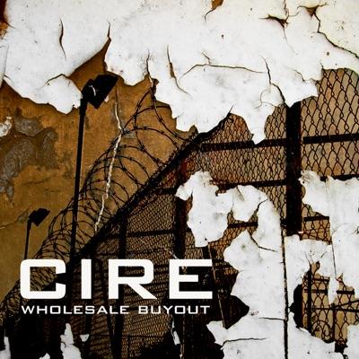 Wholesale Buyout - Cire