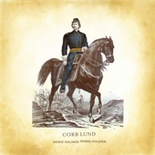 Corb Lund - My Saddle Horse Has Died