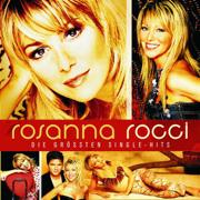 Chaka Chaka - Rosanna Rocci - Rosanna Rocci