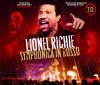 Symphonica In Rosso 2008 (Live) - Lionel Richie