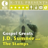 J.D. Sumner & The Stamps - How Great Thou Art