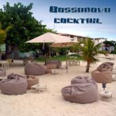 Bossanova Coctkail