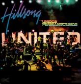 Unidos Permanecemos (En Vivo) - Hillsong en Español Cover Art