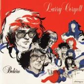 Larry Coryell - Brazilia
