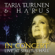 Walking In the Air (Live) - Tarja & Harus