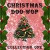 Christmas Doo-Wop (Collection One)
