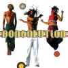 The Way Kungakhona - Bongo Maffin