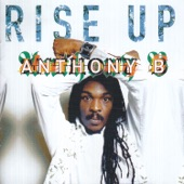 Anthony B - Enter The Kingdom Of Zion Feat. Horace Andy