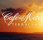 Café del Mar - Terrace Mix
