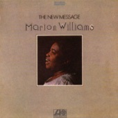 Marion Williams - I Shall Be Released