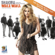 Shakira Waka Waka (This Time for Africa) [The Official 2010 FIFA World Cup (TM) Song] [feat. Freshlyground] - Shakira