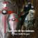 Gustavo Adolfo Bécquer - El Monte de Las Animas [The Mountain of Souls] (Unabridged)