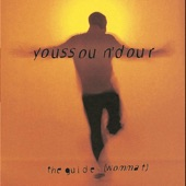 Youssou N'Dour - 7 Seconds