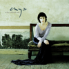 Enya - A Day Without Rain  artwork