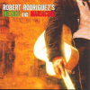 Mexico and Mariachis (Music From and Inspired by Robert Rodriguez's El Mariachi Trilogy: Disc 1) - Various Artists