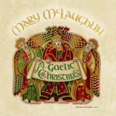 A Gaelic Christmas-Mary Mc Laughlin