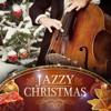 Christmas in Jazz (Volume 3) - Jazzy Christmas